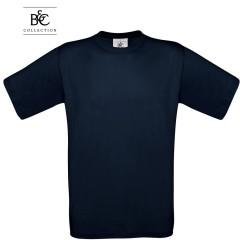 Pesso Bmc 190G T-Skjorte
