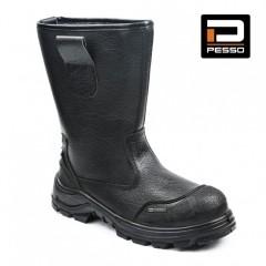 Pesso Boot Vernestøvler B643 S3