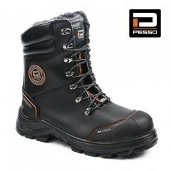 Pesso Nordstar S3 Vinterstøvler
