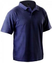 Cxs Polo Tshirt Michael
