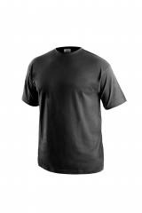 Cxs Tshirt Daniel