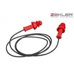Ear Plugs Zekler 922L