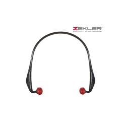 Ear Plugs Zekler 901