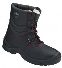 Safety Jogger A810 S3 Vinterstøvler