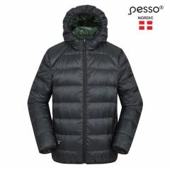 Pesso Karlstad Jakke