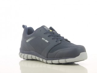 Safety Jogger Vernesko Ligero