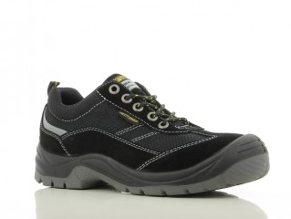 Safety Jogger Vernesko Gobi S1P