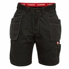 F.engel Shorts Combat Med Hængelommer 6761
