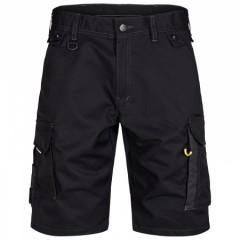 F.engel Shorts Strech 6362