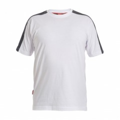 F.engel Tshirt Galaxy 9810