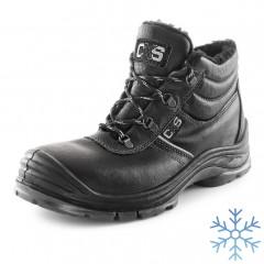Cxs Vinterstøvler Nickel S3