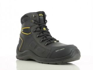 Safety Jogger Vernestøvler Volcano