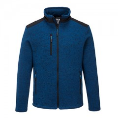 Portwest Jakke Kx3 T830 Venture Fleece