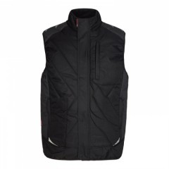 F.engel Vest Galaxy Vinter 5850