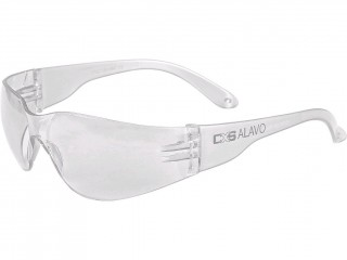 Cxs Briller Opsis Alavo Clear