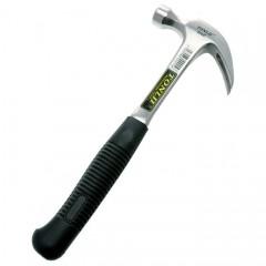 Hammer Tonlii 16Oz Helsmidd