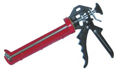 Fugepistol Tremco Strong Met. 331966 F/300Ml P