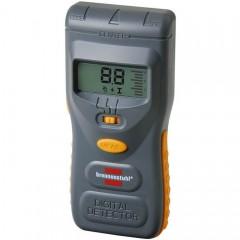 Veggdetektor Multifunksjon 1298180