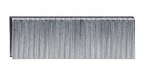 Krampe 140/6 A5000 Tacwise 140-Krample Elforsinket