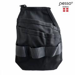 Pesso Lommer Left
