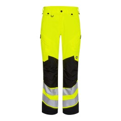F.engel Bukse Safety Strech Hi-Vis 2544