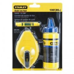 Stanley Krittsnor 047443 Sampakk M/Kr &Libe