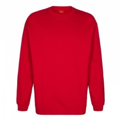 F.engel Sweatshirt 8022