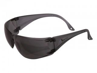 Cxs Vernebriller Lynx Smoke