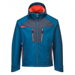Portwest Softshell Jakke Dx474