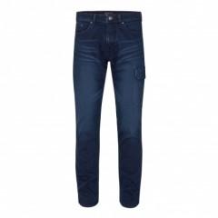 F.engel Bukse Jeans M/Lårlomme 1494