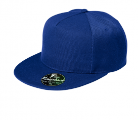Adler Rap 5P Hat