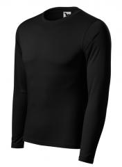 Adler T-Skjorte Pride Unisex Lang 200G