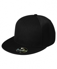 Adler Rap 6P Hat