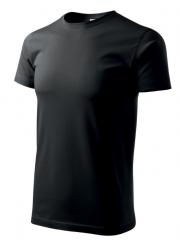 Adler Basic T-Skjorte Gents 129 160G