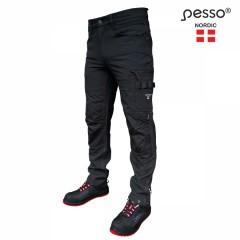 Pesso Mercury 4 Vei Stretch Bukse