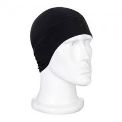 Portwest Helmet Liner Cap Ha18