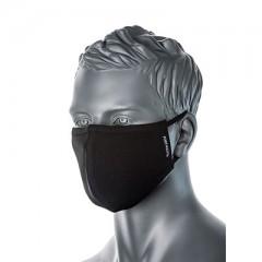 2-Ply Face Mask Cv21