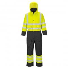 Portwest Suit Vinter Coverall S485