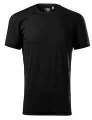Adler T-Skjorte Merino Rise Wool 157