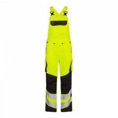 F.engel Bukse Suit Hi-Vis Safety Light Overall 3545